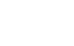 Emory Children's GT. Pediatric Research Alliance