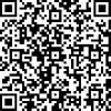 QR Code for Poster Competition