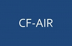 CF-AIR Workshop 3/29/17 thumbnail Photo