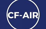 CF-AIR Workshop 4/25/18 thumbnail Photo