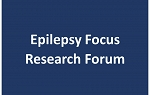 Epilepsy Focus Dinner 11/20/19 thumbnail Photo