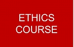 Spring 2018 Ethics Course 2/7/18 thumbnail Photo