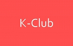 K-Club 4/10/17 thumbnail Photo