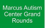 Marcus Grand Rounds: Dr. Nicole Hendrix - Marcus Autism Center thumbnail Photo