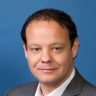 A. Jay Freeman, MD, MSc headshot