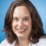 Allison Ross Eckard, MD headshot