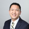 Andrew L. Hong, MD headshot