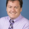 Waitman Aumann, MD, MS headshot