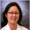 Beatrice E. Gee, MD, AB, FAAP headshot