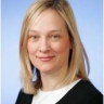Carolyn Bennett, MD, MSc headshot