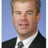 Thomas G. Burns, PsyD, ABPP headshot