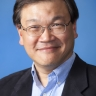 Chia-Yi (Alex) Kuan, MD, PhD headshot