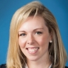 Courtney McCracken, PhD headshot