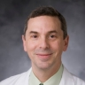 Daniel S. Wechsler, MD, PhD headshot