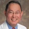 David Tong, MD, MPH, FASN headshot