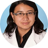 Atlanta Pediatric Research | Dolly Aguilera, MD | Faculty