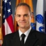 Scott F. Dowell, MD, MPH, RADM, USPHS headshot