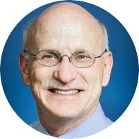 Atlanta Pediatric Research | Edwin M  Horwitz, MD, PhD
