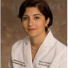 Natia Esiashvili, MD headshot