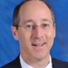 Peter Fischbach, MD, MA headshot