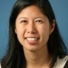 Grace W. Fong, PhD headshot