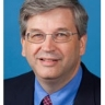James D. Fortenberry, MD, MCCM, FAAP headshot