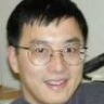Xiaoping Hu, PhD headshot
