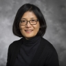 Jeong S. Hong, PhD headshot