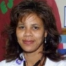 Veda C. Johnson, MD, FAAP headshot