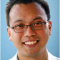Wilbur A Lam, MD, PhD headshot