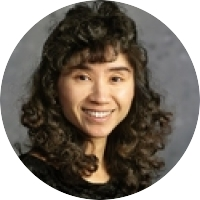 Eva Lee, PhD headshot