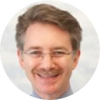 Atlanta Pediatric Research Burt Lesnick Md Faap Faculty