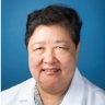 Lu Bing Gu, MD headshot