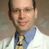 Mark L. Wulkan, MD headshot