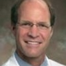 Mark Mulligan, MD headshot
