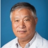 Muxiang Zhou, MD headshot