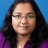 Nitya Bakshi, MD headshot