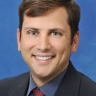 Matthew Oster, MD, MPH headshot