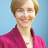 Pamela D. Winterberg, MD headshot