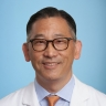 Paul J. Chai, MD headshot