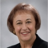 Linda Riley, PhD, RN headshot