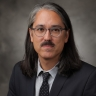 Robert F. Sidonio, Jr., MD, MSc headshot