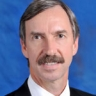 Robert N. Vincent, MD headshot