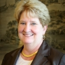 Beverly Rogers, MD headshot