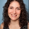 Rouba Garro, MD headshot