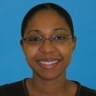 Diedre Rowe, MD headshot