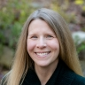 Stacy Heilman, PhD headshot