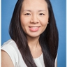 Stella Shin, MD headshot