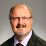 Thomas R. Ziegler, MD headshot