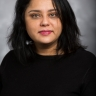 Shilpa Vyas-Read, MD headshot